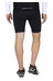axant Elite Bike Short Men black